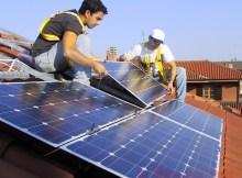 info fotovoltaico