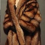 La pelliccia in soffitta, la vendiamo o ne cambiamo la destinazione?