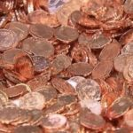 Stop alle monete da 1 e 2 centesimi. Cosa cambia per i consu