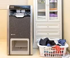 FoldiMate, la stiratrice automatica per la casa, in arrivo...