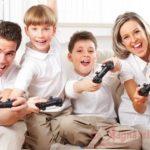 Il settore dei videogiochi in Italia vale 1 5 miliardi di euro nel 2017