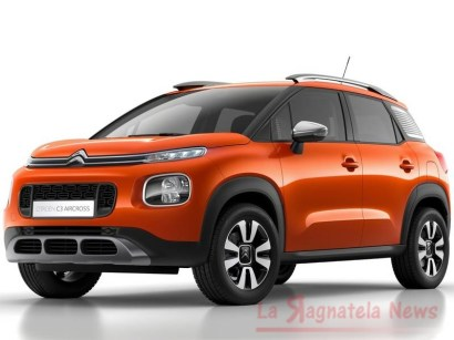 citroen-c3-aircross-front-side-1