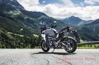 5_Yamaha-Tracer-900-GT