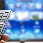 Dal 5 giugno i canali Sky approdano sul digitale terrestre c