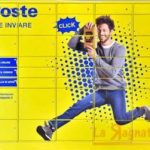 Poste Italiane: i pacchi si potranno ritirare e spedire anch