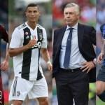 Finisce il calciomercato italiano: il punto della situazione