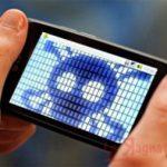 Android |  scoperte vulnerabilità nel firmware e app pre-installate di 25 smartphone LG |
