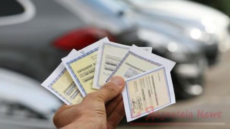 """Assicurazione auto e moto: addio alle """"polizze sospendibili"""" dopo una decisione della Corte di Giustizia europea"""