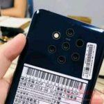 Nokia 9: presentazione, forse, posticipata al MWC 2019