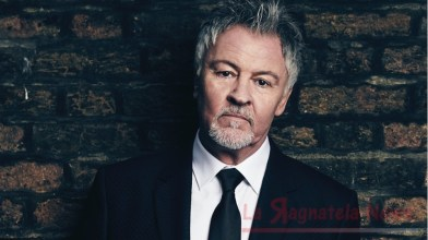 paulyoungfeat