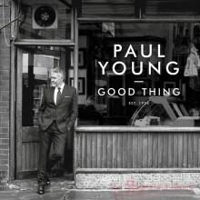 paulyounggoodthing