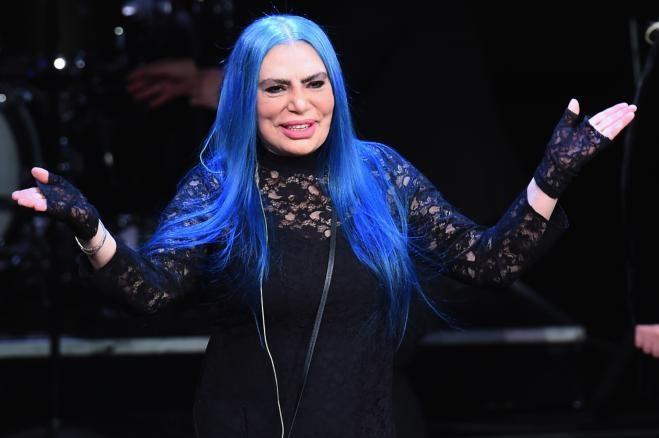 Festival di Sanremo 2019, iniziano a prendere consistenza i primi nomi dei possibili Big. Bertè, Amoroso ed Ultimo i nomi più caldi