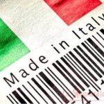 Coldiretti: esportazioni record per il Made in Italy agroali