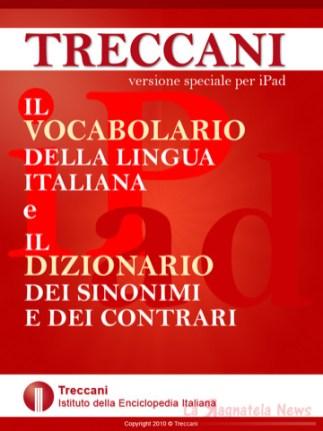 treccani_ipad