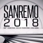 Sanremo Story: cronaca dell'edizione 2018
