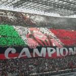 Serie A Story, nono episodio. 2003 04: il Milan si riprende