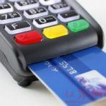 Pagamenti digitali in crescita nella settimana di Natale in Italia