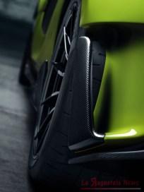 10355-McLaren600LTSpider