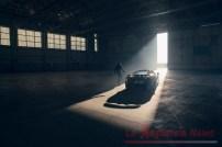 10358-McLaren600LTSpider