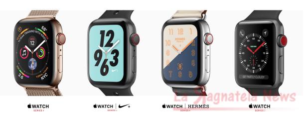 applewatch4.4