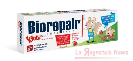 Biorepair KIDS_fragola_orizz copia