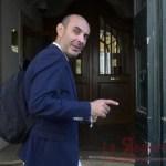 Pillon |  dopo Verona arriva una sentenza per il rispetto delle Comunità Gay e lo Stop al
