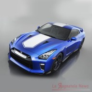 mini_190405-my20-gt-r-anniversary-50th-social-happy50studio-carousel1j-source