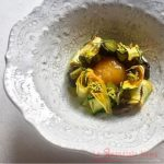 Gli italiani sono ancora i migliori… in cucina?Best Italian