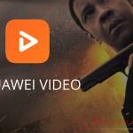 Huawei Video |  cresce il catalogo con nuovi contenuti video da Paramount Pictures e BIM