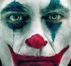 Il Joker di Phoenix