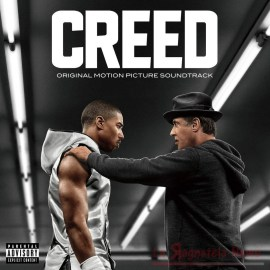 Creed video