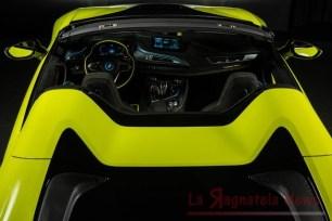BMW Lime 4