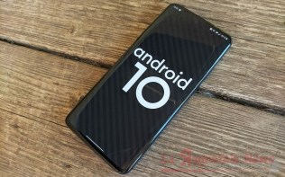 android-10.1
