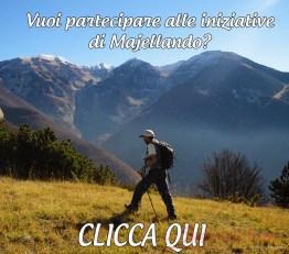 escursioni-e-attività-di-Majellando-sulla-Majella-in-Abruzzo
