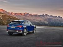 Audi Q5 Sportback_004