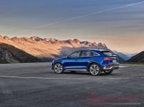 Audi Q5 Sportback_005