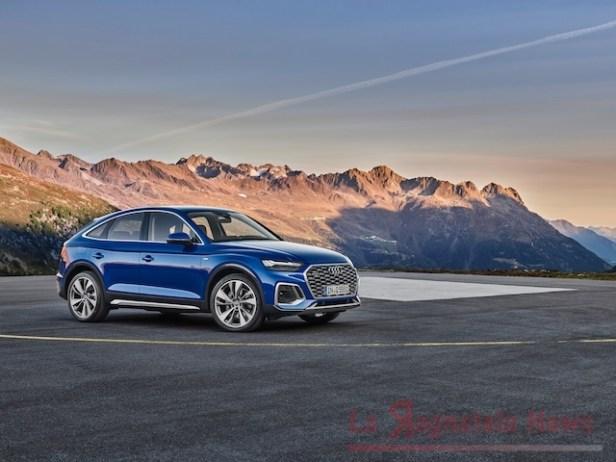 Audi Q5 Sportback_007