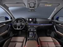 Audi Q5 Sportback_014