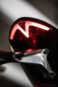 speed-triple-1200-rs-rear-light-illuminated