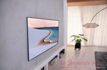 LG_OLED_TV_GX_Gallery_Design (2)