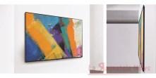 LG_OLED_TV_GX_Gallery_Design (3)
