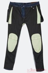 Segura jeans2
