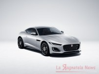 jag-f-type-22my-p450-r-dynamic-coupe-exterior-120421-001