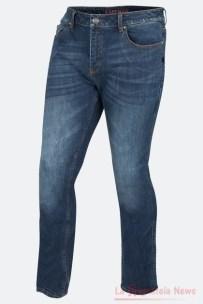 segura jeans