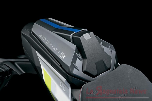 GSX-S1000_WebEdition (1)