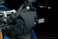 GSX-S1000_WebEdition (2)