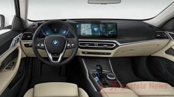 BMW-i4-dentro0