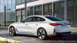 BMW-i4-e2