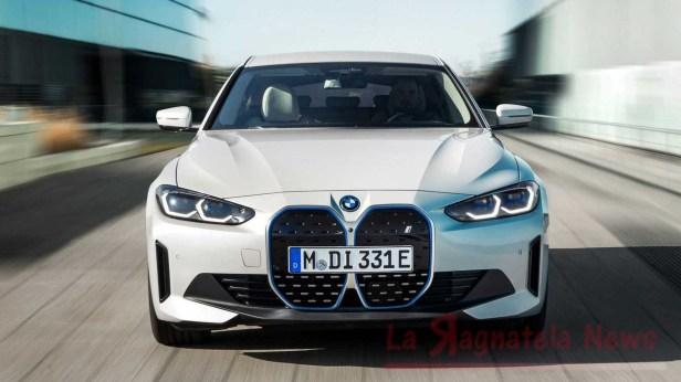 BMW-i4-e3