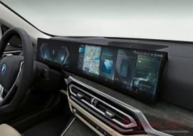 Nuova-BMW-i4-dentro2